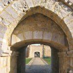 Château de Brie-Comte-Robert - Porte de Brie -- © ADVC Brie